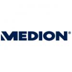 Medionshop NL