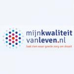 Mijn Kwaliteit van Leven (NL)