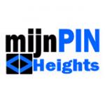 Mijnpin.nl