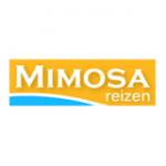 Mimosa Reizen