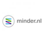 Minder.nl