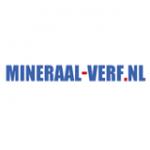 Mineraal-verf