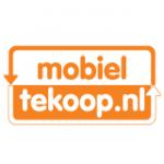 Mobieltekoop.nl