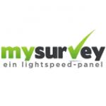 Mysurvey (NL)