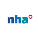 NHA Thuisstudies (NL)
