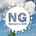 Naturesgift