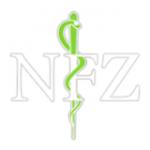 NewFigure Clinics