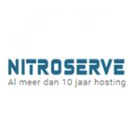 Nitroserve Webhosting