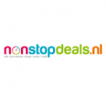 Nonstopdeals.nl
