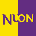 Nuon NL