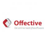 Offective bedrijfssoftware