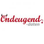 Ondeugend-daten (NL)