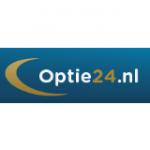 Optie24.nl