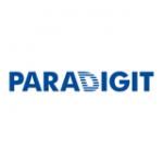 Paradigit
