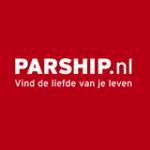 Parship (NL)
