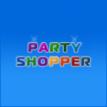Partyshopper.be