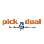 Pick-a-deal