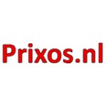 Prixos NL