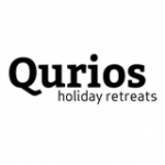 Qurios Holiday Retreats
