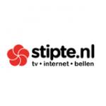 STIPTE B.V.