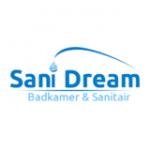 Sani Dream