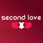 Secondlove (NL/BE)