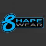 Shapewear.nl (NL)