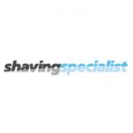 Shavingspecialist.nl