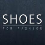 ShoesForFashion