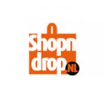Shopndrop