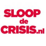 Sloopdecrisis (lead)