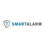 SmartAlarm