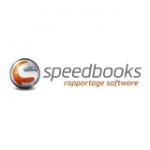 Speedbooks Software