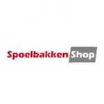 Spoelbakkenshop.nl