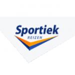 Sportiek.com