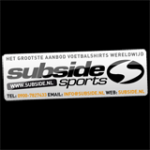 Subsidesports (NL)