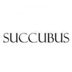 Succubus (NL)