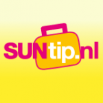 Suntip.nl
