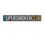 Supersmokerclub