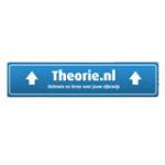 Theorie.nl