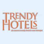 Trendy Hotels