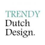 TrendyDutchDesign.nl