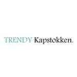 Trendykapstokken.nl