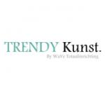 Trendykunst.nl