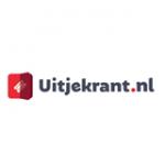 Uitjekrant.nl
