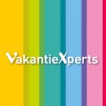 Vakantiexperts.nl