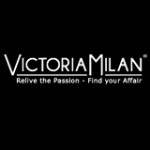 Victoria Milan (NL)