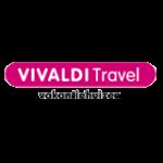 Vivalditravel.nl