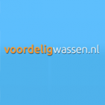 Voordeligwassen.nl