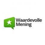 Waardevolle Mening (NL)